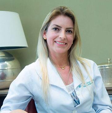 Valeria Aparecida Santos