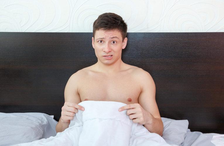 Mitos e verdades sobre o câncer de próstata.