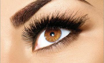 Micropigmentação Estética