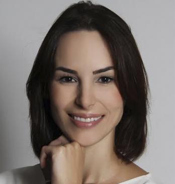 Maíra Bauer