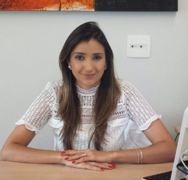 Dra. Maria Clara Lopes Nobre